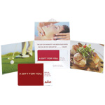 MARRIOTT<sup>®</sup> $250 Gift Card